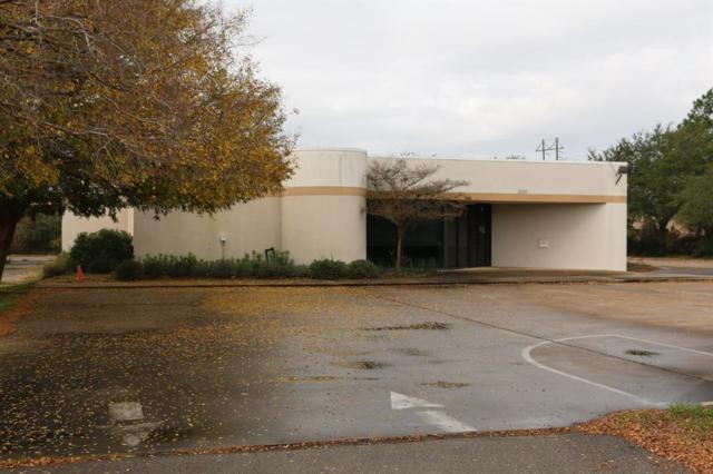 2120 Thompson Highway, Richmond, TX 77469 (MLS #50412521) :: The Parodi Team at Realty Associates