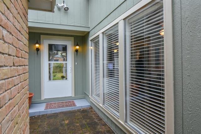 19403 Enchantington Circle, Spring, TX 77388 (MLS #50419362) :: Texas Home Shop Realty