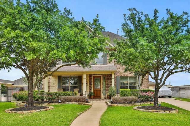 8506 River Cliff Lane, Houston, TX 77095 (MLS #50439632) :: Lisa Marie Group | RE/MAX Grand