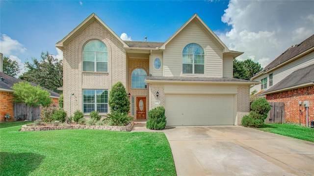 12515 Drake Prairie Lane, Cypress, TX 77429 (MLS #50447999) :: Christy Buck Team
