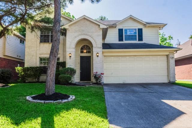 10027 Sable Meadow Court, Houston, TX 77064 (MLS #50455057) :: JL Realty Team at Coldwell Banker, United