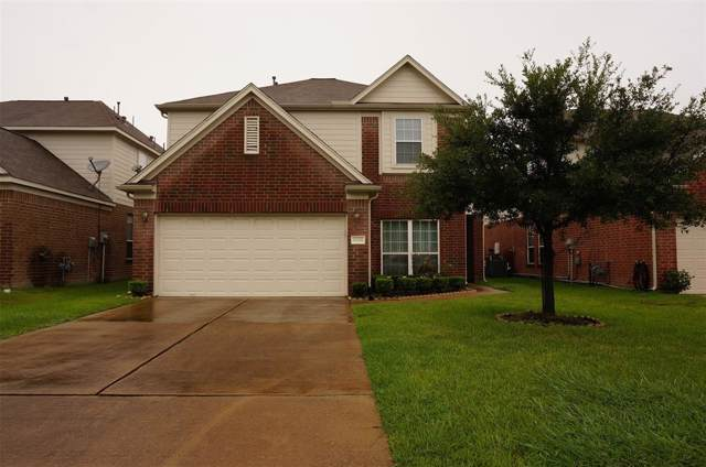 19334 Brook Village Road, Houston, TX 77084 (MLS #50460078) :: TEXdot Realtors, Inc.