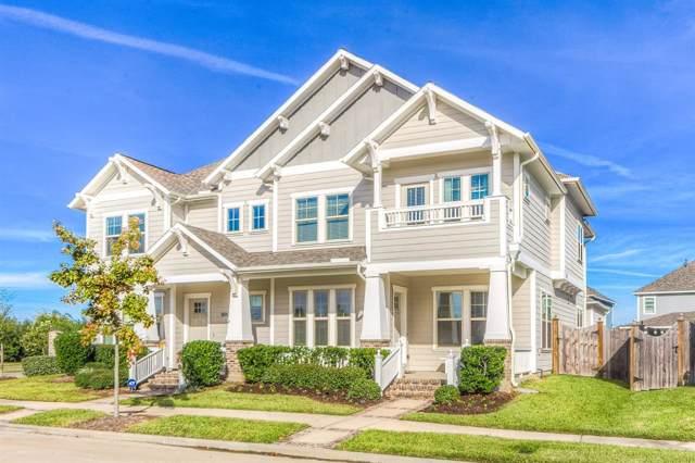 17018 Makanda Drive, Cypress, TX 77433 (MLS #5047251) :: TEXdot Realtors, Inc.