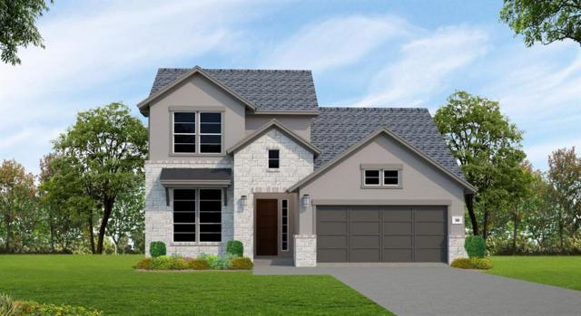 18738 Penn Farm Drive, Cypress, TX 77433 (MLS #50472655) :: Fairwater Westmont Real Estate