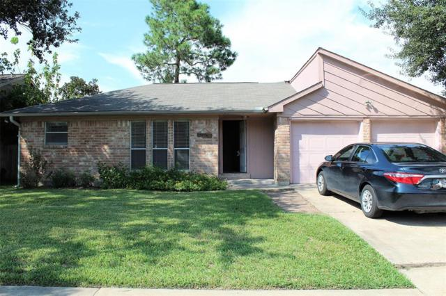 22606 Red River Drive, Katy, TX 77450 (MLS #50475904) :: Magnolia Realty