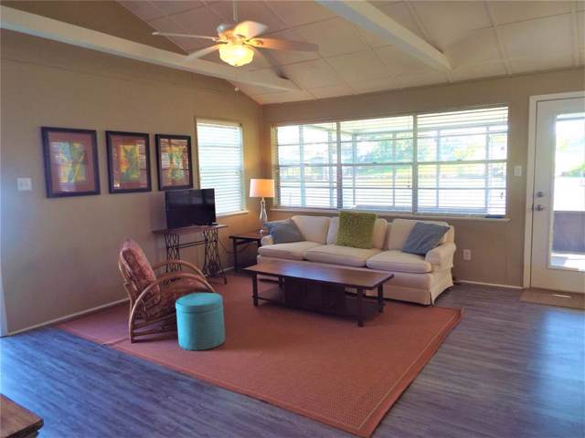 5320 County Road 868D, Brazoria, TX 77422 (MLS #50505928) :: Phyllis Foster Real Estate