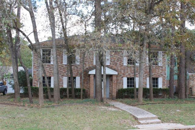 14326 Twisted Oak Lane, Houston, TX 77079 (MLS #50513707) :: Giorgi Real Estate Group