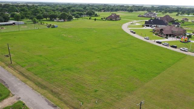103 Legends Way, El Campo, TX 77437 (MLS #50564379) :: Keller Williams Realty