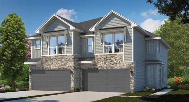 170 Moon Dance Court, Conroe, TX 77304 (MLS #50577845) :: Texas Home Shop Realty