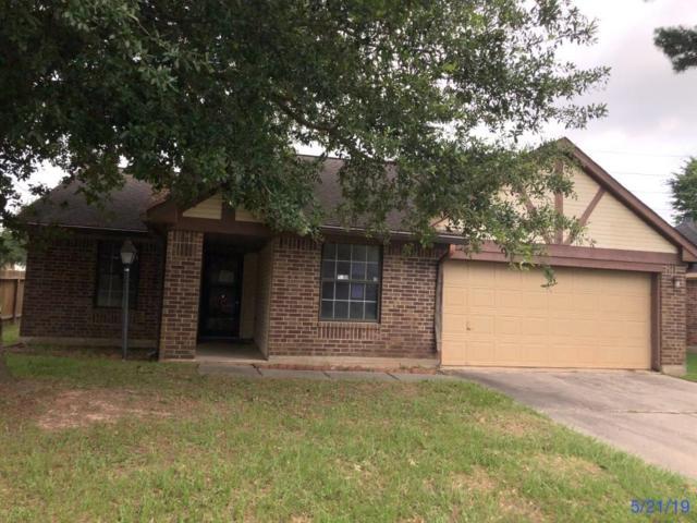 5410 Aberton Lane, Spring, TX 77379 (MLS #50600332) :: TEXdot Realtors, Inc.