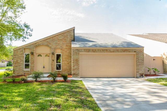 3026 Hazy Park Drive, Houston, TX 77082 (MLS #50611435) :: Texas Home Shop Realty