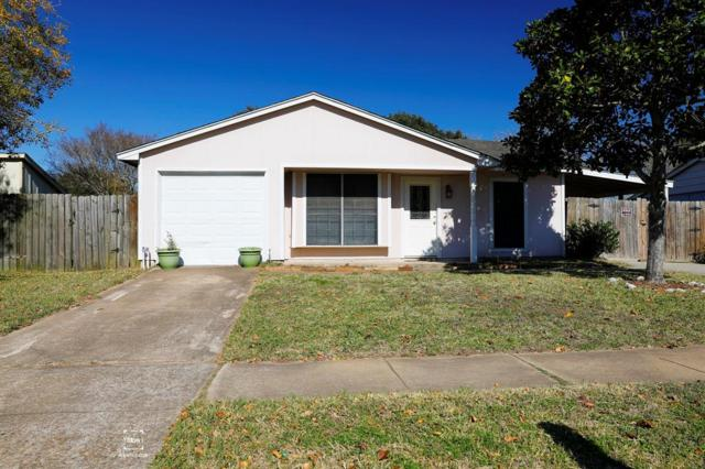 24406 Running Iron Drive, Hockley, TX 77447 (MLS #50615425) :: Texas Home Shop Realty