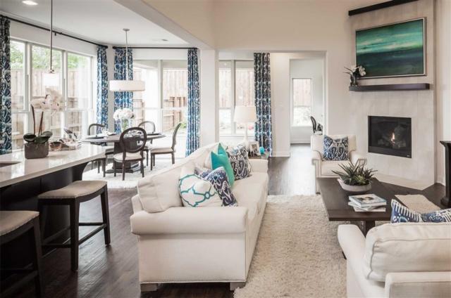 12119 Dunbeg Lane, Richmond, TX 77407 (MLS #50629526) :: Fairwater Westmont Real Estate