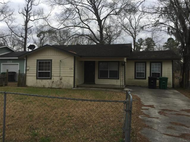 8106 Cabot Street, Houston, TX 77078 (MLS #50630432) :: Christy Buck Team