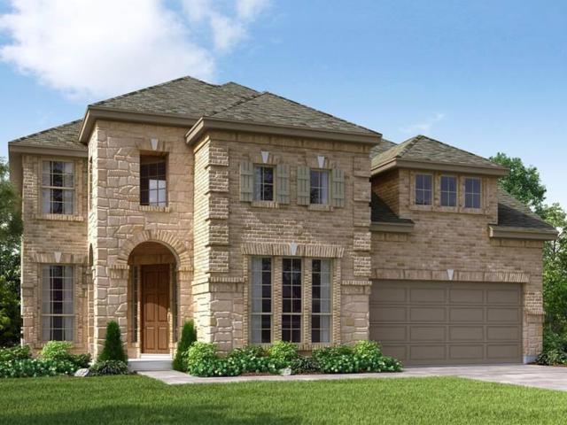 98 Scepter Run, Sugar Land, TX 77498 (MLS #50657647) :: Texas Home Shop Realty