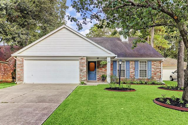 6 Cottage Grove Place, The Woodlands, TX 77381 (MLS #50673372) :: Magnolia Realty