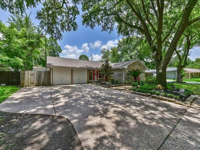6210 Reamer Street, Houston, TX 77074 (MLS #50682804) :: NewHomePrograms.com LLC