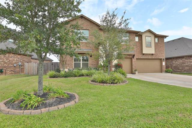 29042 Endeavor River Road, Katy, TX 77494 (MLS #50692474) :: Giorgi Real Estate Group