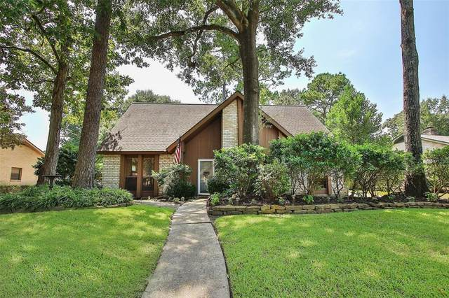 3714 Golden Lake Drive, Houston, TX 77345 (MLS #5070246) :: NewHomePrograms.com LLC