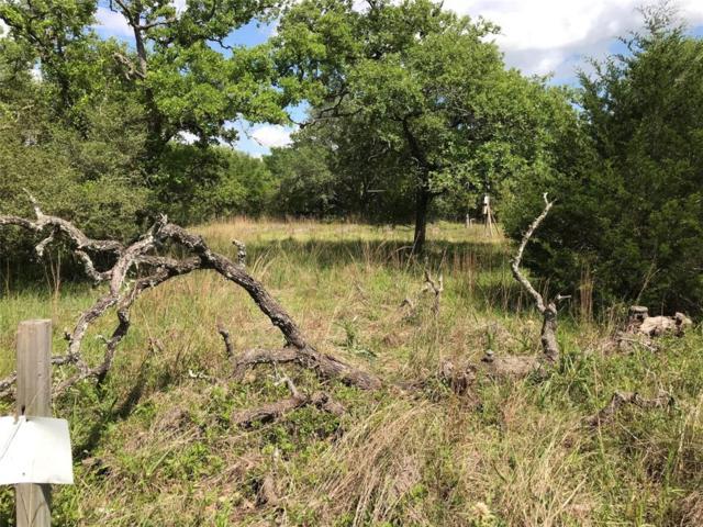 00 Bluebonnet Bend, Sheridan, TX 78962 (MLS #50704839) :: Magnolia Realty