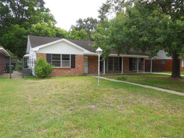 9725 Westview Drive, Houston, TX 77055 (MLS #50721701) :: The Heyl Group at Keller Williams