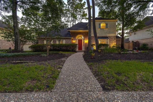 5619 Pine Arbor Drive, Houston, TX 77066 (MLS #50725833) :: Texas Home Shop Realty