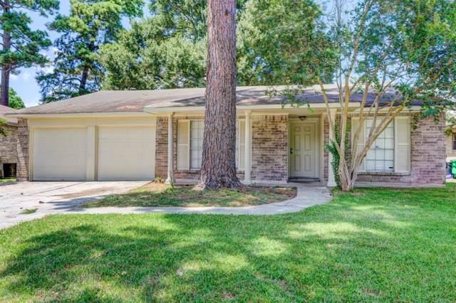 4415 Enchantedgate Dr, Spring, TX 77373 (MLS #50737976) :: Texas Home Shop Realty