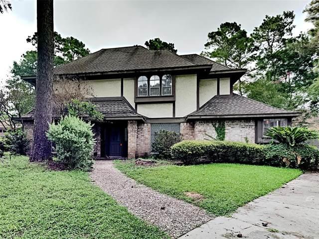 15006 Marlebone Court, Houston, TX 77069 (MLS #50744926) :: Christy Buck Team