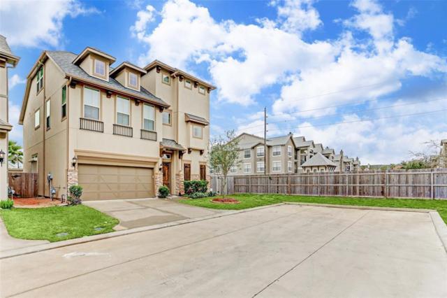 13217 Exmoor Terrace Dr, Houston, TX 77077 (MLS #5075644) :: Texas Home Shop Realty