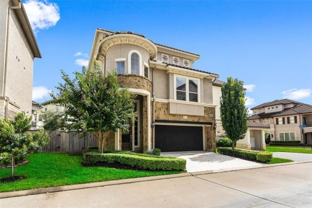 951 Old Oyster Trail, Sugar Land, TX 77478 (MLS #50761143) :: Texas Home Shop Realty