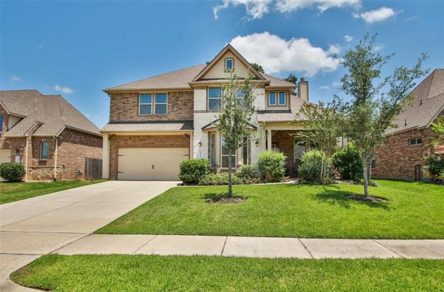 20218 Altai Terrace Drive, Spring, TX 77379 (MLS #50767631) :: Texas Home Shop Realty