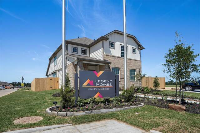 23631 Rainbow Eucalyptus Drive NW, Spring, TX 77373 (MLS #50768446) :: Texas Home Shop Realty
