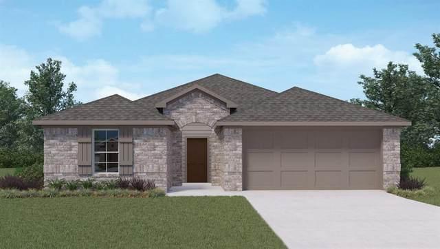 29607 Hartman Hollow Drive, Katy, TX 77494 (MLS #50768564) :: The Freund Group