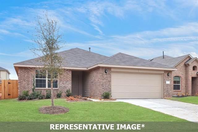 1300 Clear Cedar Court, Conroe, TX 77301 (MLS #5076860) :: Lisa Marie Group | RE/MAX Grand