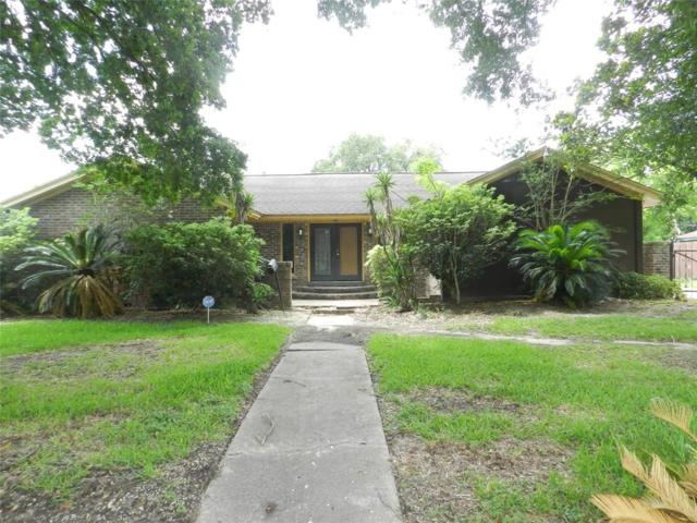 7115 Reed Road, Houston, TX 77087 (MLS #50784710) :: JL Realty Team at Coldwell Banker, United