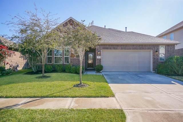 9972 Ash Creek Court, Brookshire, TX 77423 (MLS #50786493) :: TEXdot Realtors, Inc.