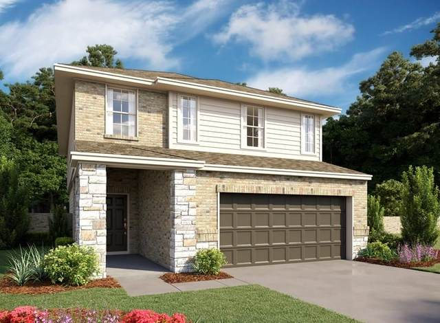 10043 Lilac Croft Lane, Richmond, TX 77406 (MLS #50789532) :: NewHomePrograms.com LLC