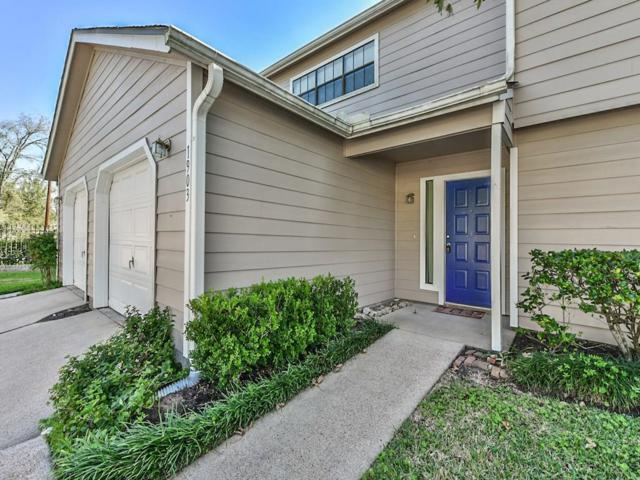 14911 Wunderlich Drive #1903, Houston, TX 77069 (MLS #50796248) :: Christy Buck Team