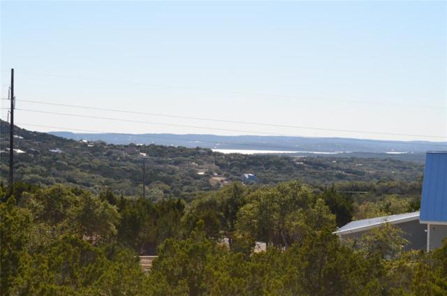 1349 Sunset View, Fischer, TX 78623 (MLS #50844341) :: Texas Home Shop Realty