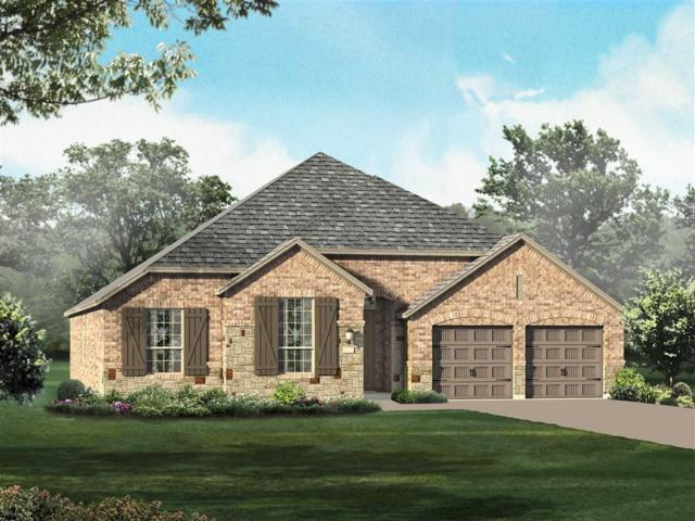 1136 Great Grey Owl Court, Conroe, TX 77385 (MLS #50844719) :: Texas Home Shop Realty
