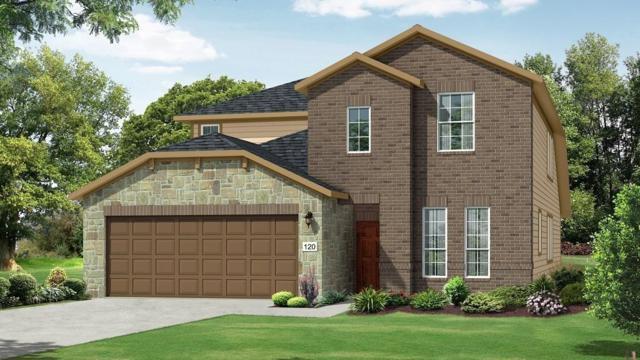 18906 Whitehaven Bend Lane, Richmond, TX 77407 (MLS #50851881) :: Christy Buck Team