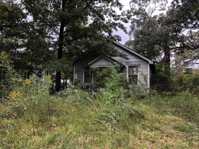 809 S Kentucky Street, Other, AR 71635 (#5085468) :: ORO Realty