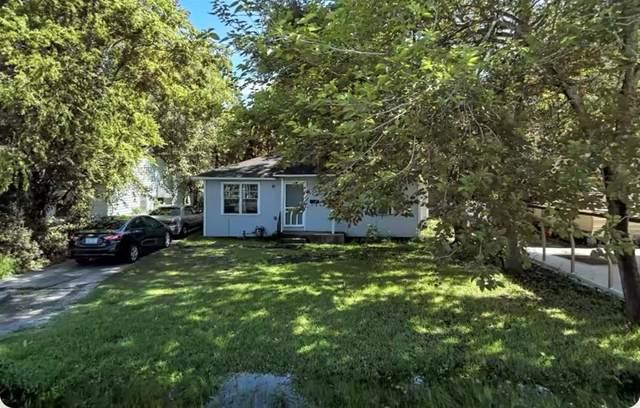 3417 Mount Pleasant Street, Houston, TX 77021 (MLS #50860034) :: Parodi Group Real Estate