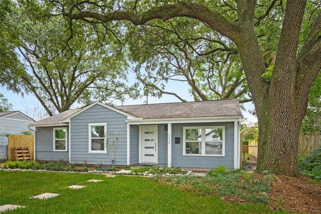 7119 Raton Street, Houston, TX 77055 (MLS #50875742) :: Caskey Realty