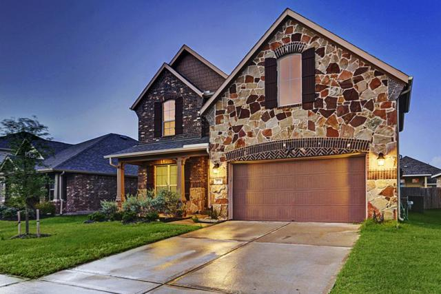 20730 Calloway Crest Court, Katy, TX 77449 (MLS #50880543) :: Giorgi Real Estate Group