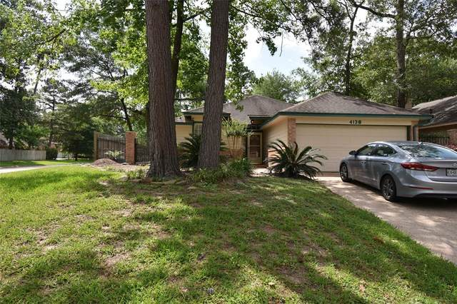 4138 Still Glade Lane, Houston, TX 77345 (MLS #5088076) :: Ellison Real Estate Team