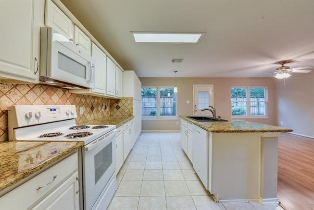 7 Jenny Wren Court, Spring, TX 77382 (MLS #50892675) :: Krueger Real Estate