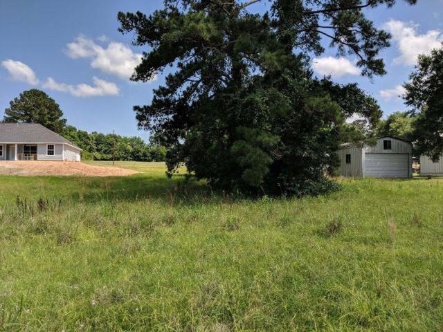 TBD Sunny Side Lane, Coldspring, TX 77331 (MLS #50898130) :: Magnolia Realty