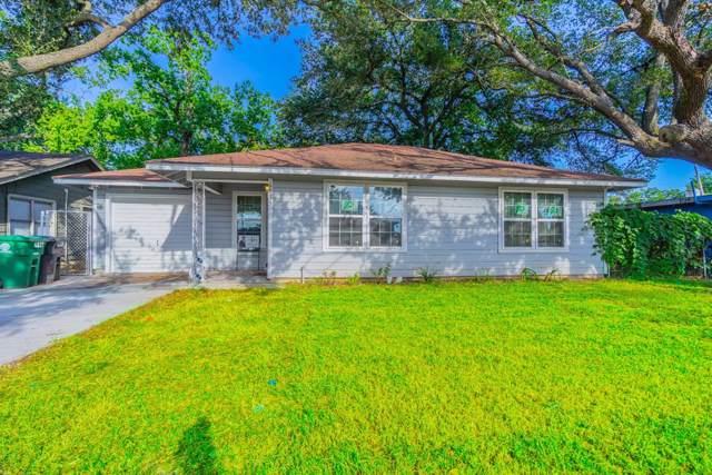 6835 Scott Street, Houston, TX 77021 (MLS #50901153) :: The SOLD by George Team