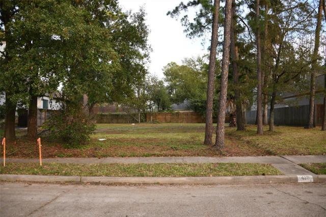 410 Gretel Drive, Houston, TX 77024 (MLS #50906101) :: Texas Home Shop Realty